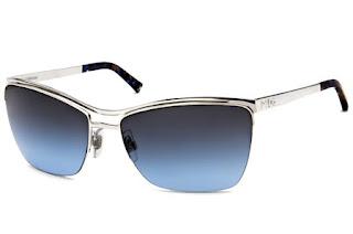 906dfbb80a95b Oculos de Sol Madonna Dolce   Gabbana 2088 480 8F. Nas Óticas Online por  apenas R  1.330,00 em até 12 vezes sem juros.