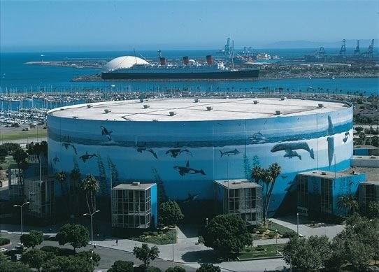 Shine Long Beach International Convention