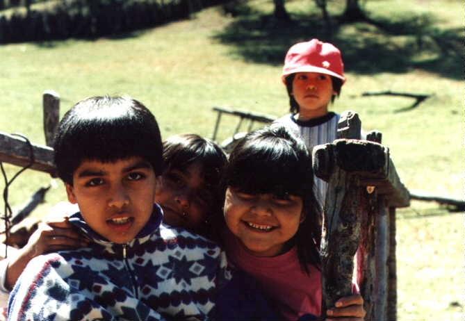 Cultura y Tradicion del Norte: Conocer las comunidades ...