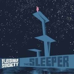 The Leisure Society - The Sleeper