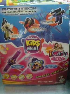 Jollibee Kids Meal Toys Joy Studio Design Gallery Best