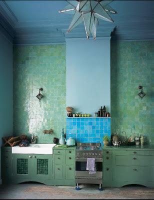 moroccan tiles designs moroccan architecture moorish arts