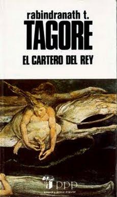 El Cartero Del Rey – Rabindranath Tagore
