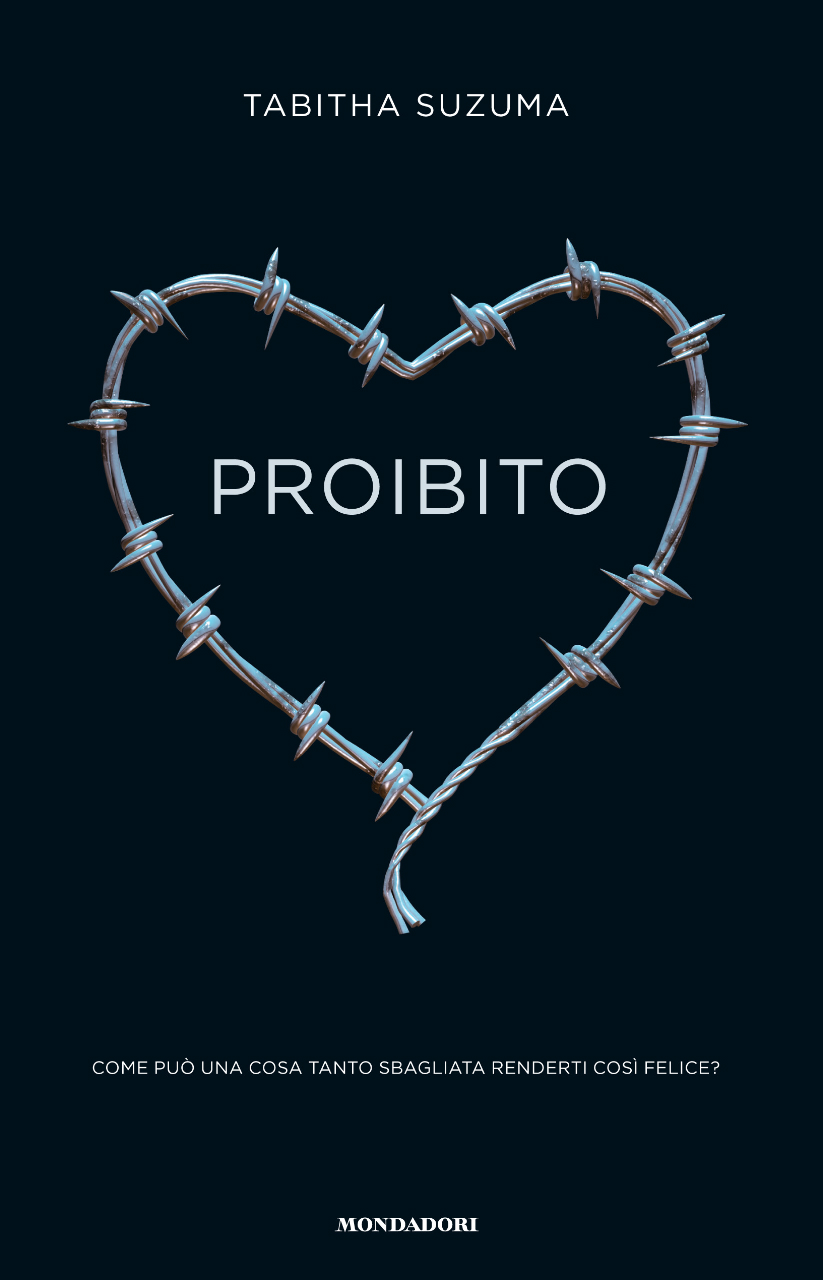 PROIBITO LIBRO DOWNLOAD