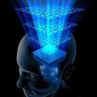 How Does Telepathy Work How Does Telepathy Work?