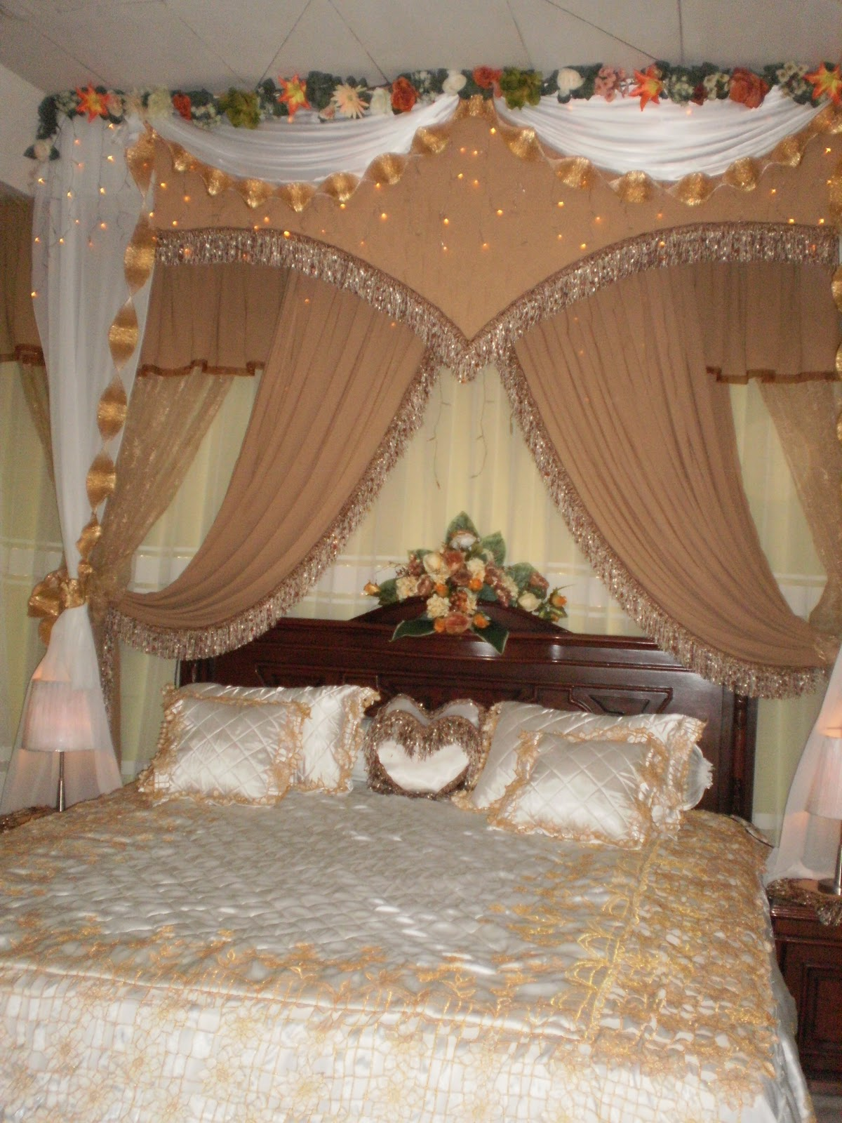 104 wallpaper dinding kamar pengantin | wallpaper dinding