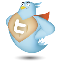 Top 10 Traits of Terrific Tweeters