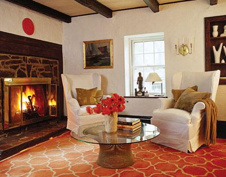 Paperwhite living room vs family room - Living room vs family room ...