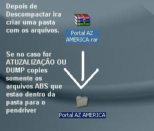 baixar firmware logicasat para azamerica s800