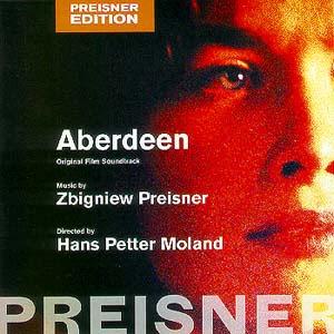 Zbigniew Preisner - Música en Taringa!