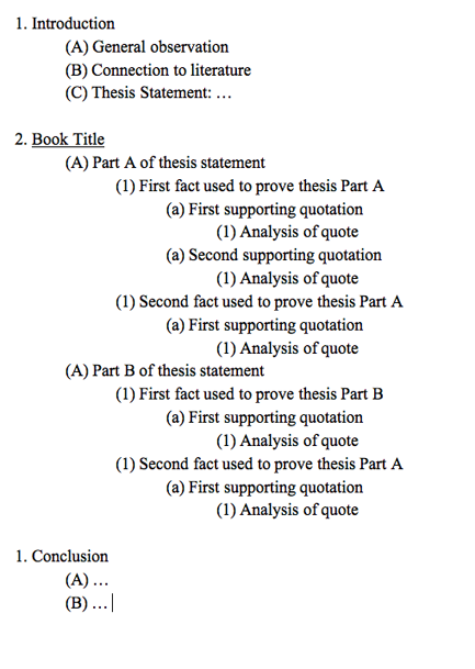 How to Cite a Thesis/Dissertation in APA