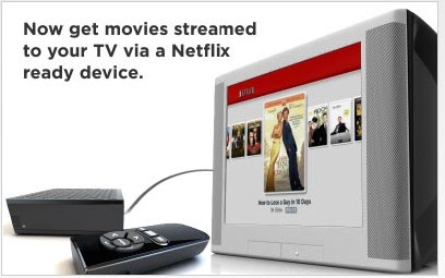 From onto can i my movies netflix computer download