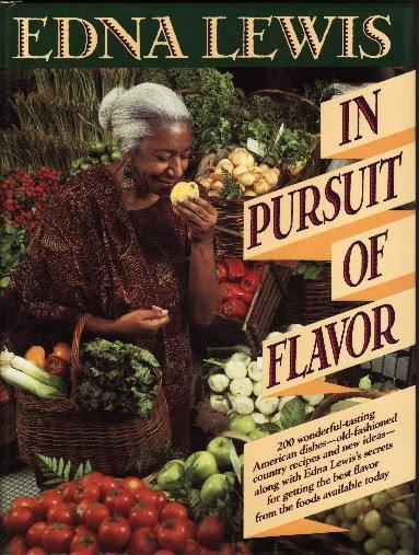 Slow Food Albemarle Piedmont Celebrate Edna Lewis At The