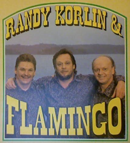 Randy Korlin