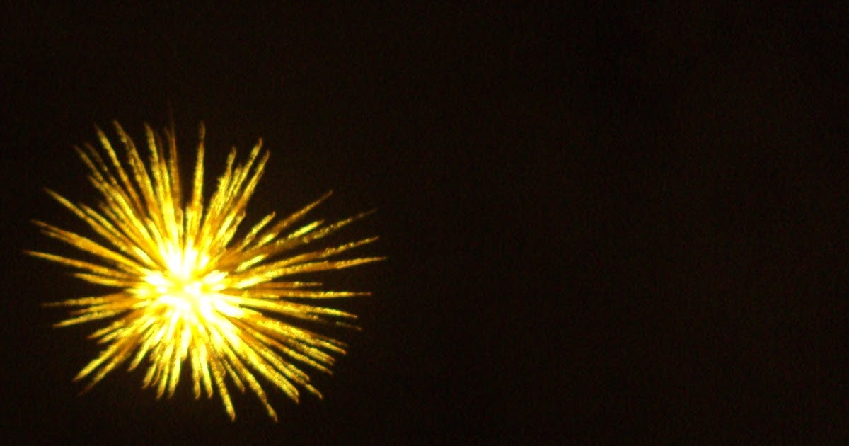 Diwali  Flight Offers