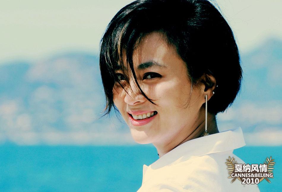 Is a cute Li Lingyu  naked (37 photo), iCloud, lingerie