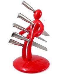 ils inventent n 39 importe quoi porte couteaux au design tueur. Black Bedroom Furniture Sets. Home Design Ideas