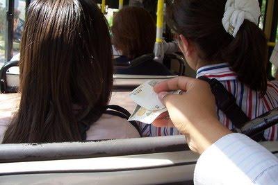 Image result for minibus para vermek