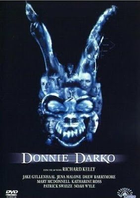 Donnie Darko Filmkritik