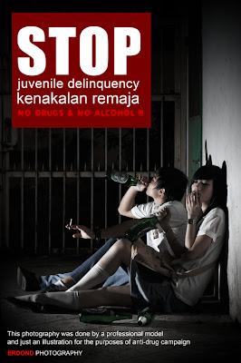 Contoh Perilaku Tidak Disiplin Di Rumah Disiplin Wikipedia Bahasa Indonesia Ensiklopedia Bebas Hal Ini Semua Bisa Terjadi Karena Adanya Faktor Faktor Kenakalan