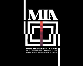 MIA Art Fair