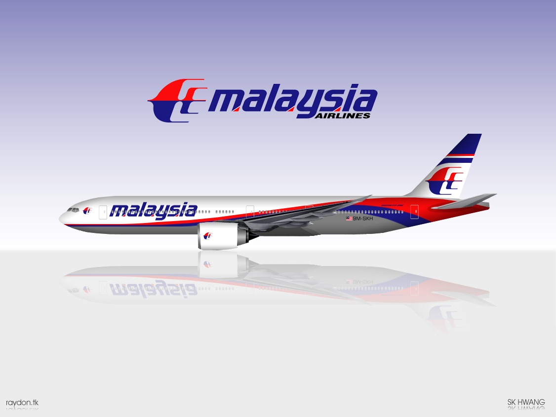 List of all Airlines
