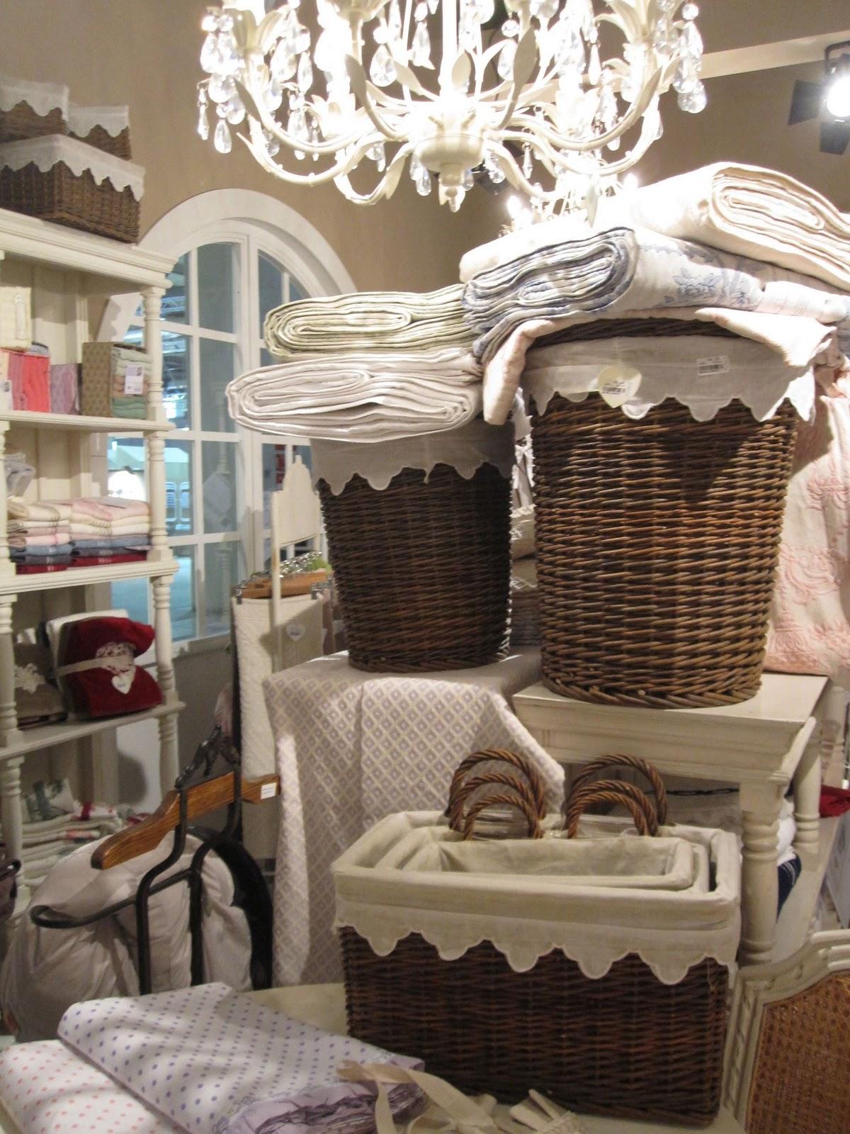 In casa di Silvia  Charming rooms  Blanc MariClo In casa di Silvia