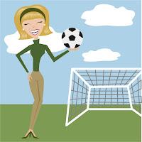 https://i0.wp.com/2.bp.blogspot.com/_6iX00OoqJz0/RyBg5GhnO7I/AAAAAAAABGM/IjtZlSw3xvM/s200/soccer_mom.jpg