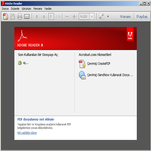 Adobe Reader 10 Msi Silent Install Command - blaststrongwind
