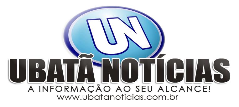 http://2.bp.blogspot.com/_6jd-uDtFF10/TTCndYjlGOI/AAAAAAAAAbI/dBm7ChRX5hY/s1600/UN+logo+mont.jpg