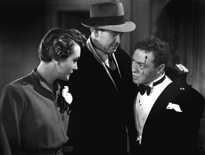 Classic Movies The Maltese Falcon 1941