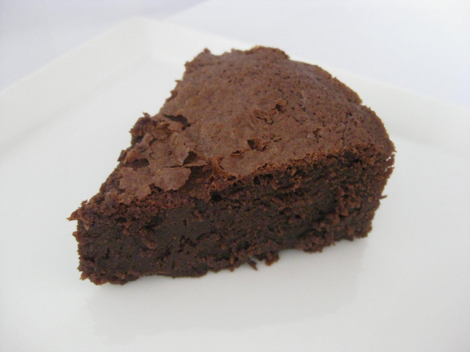 Suzy S Cake