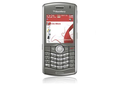 Mobile Depot: June 2008