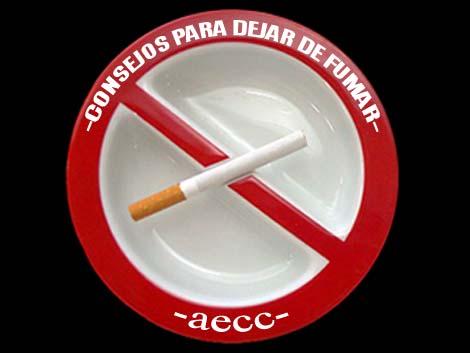 dejar de fumar metodos