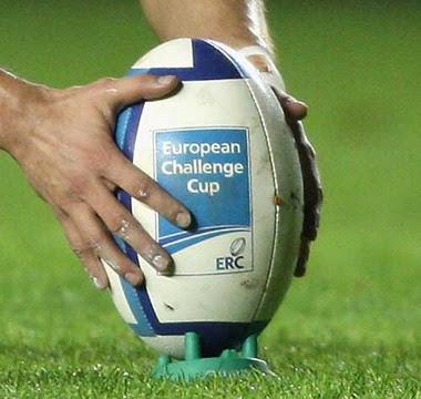 http://2.bp.blogspot.com/_6mn3O_rDpIM/Ss9oTKn4B3I/AAAAAAAAQwo/2vn4cJkznWg/s400/Challenge-Cup-Europeen-2009-2010.jpg