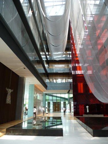 New Hotels in Beijing