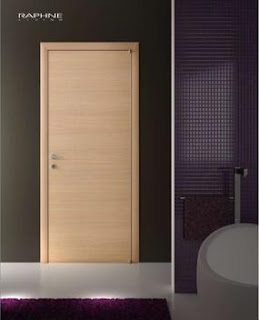 Consigli Per La Casa E L Arredamento Come Scegliere Le Porte In