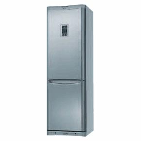 Consigli per la casa e l 39 arredamento frigoriferi guida for Frigorifero indesit no frost