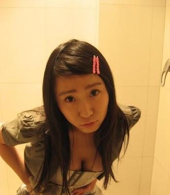 Cute girls webcam