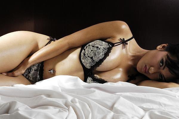 julia perez naked