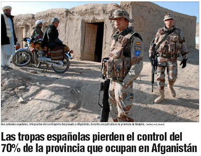 https://i2.wp.com/2.bp.blogspot.com/_6ooPycs1Mok/Rz_K4KlkJHI/AAAAAAAAMeo/4OiOqhYCZHY/s400/Afganistan18.jpg