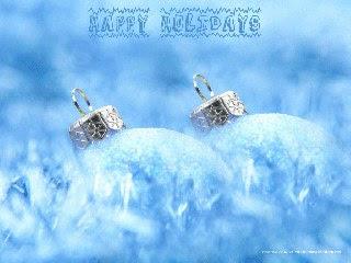 novogodišnje čestitke za mobitel 320x240 besplatne slike za mobitele: Happy Holidays, čestitka za  novogodišnje čestitke za mobitel