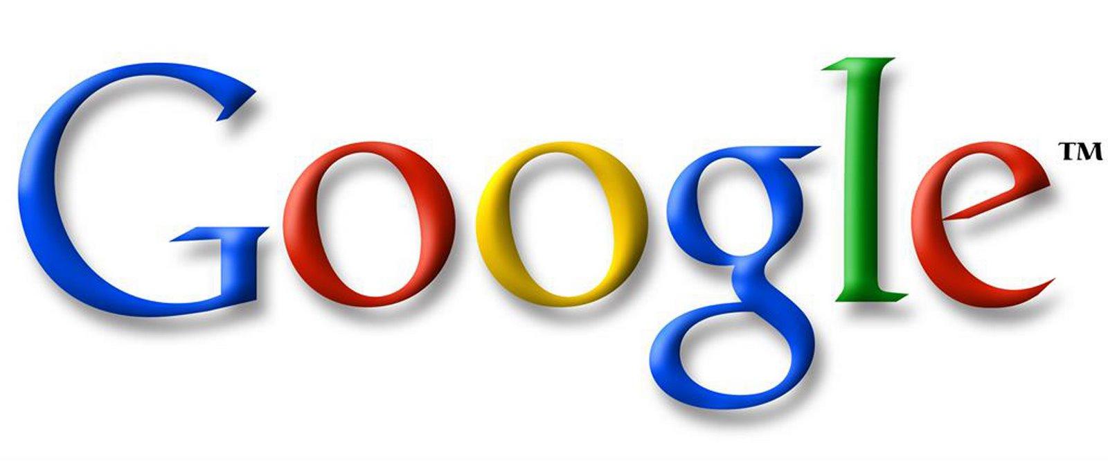 H De Vendetta: Google