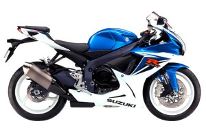 Prime Heavy Bikes Gallery 2011 Suzuki Gsxr 600 Ibusinesslaw Wood Chair Design Ideas Ibusinesslaworg