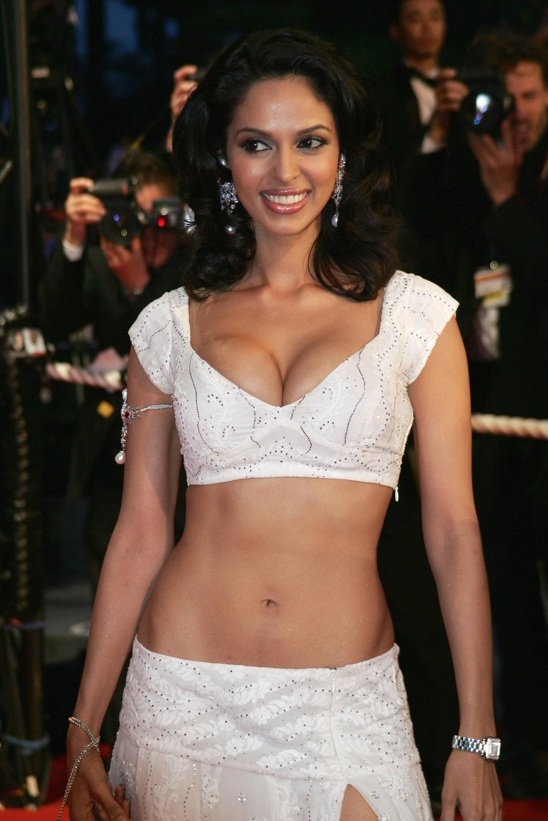 Sexy Photo Of Mallika Serawat