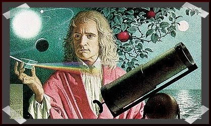 2labman newtons8 The newton (symbol: n) is the si derived unit of force it is named after isaac newton in recognition of his work on classical mechanics, specifically newton's second law of motion the newton is the si unit for force.
