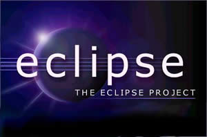 Manuale di Eclipse IDE in italiano