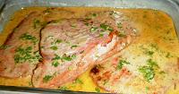 Image result for Receita Bifes de Forno com batatas