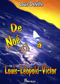 http://2.bp.blogspot.com/_6tXHSzFnvQU/TOKnS3V8m0I/AAAAAAAAARI/CxrST2nRI7E/s320/Couverture+Louis+derni%25C3%25A8re+version+copie.jpg