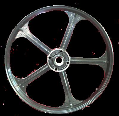rim på år 5 spoke AR Sports Rim for Yamaha LC135   MotoMalaya rim på år